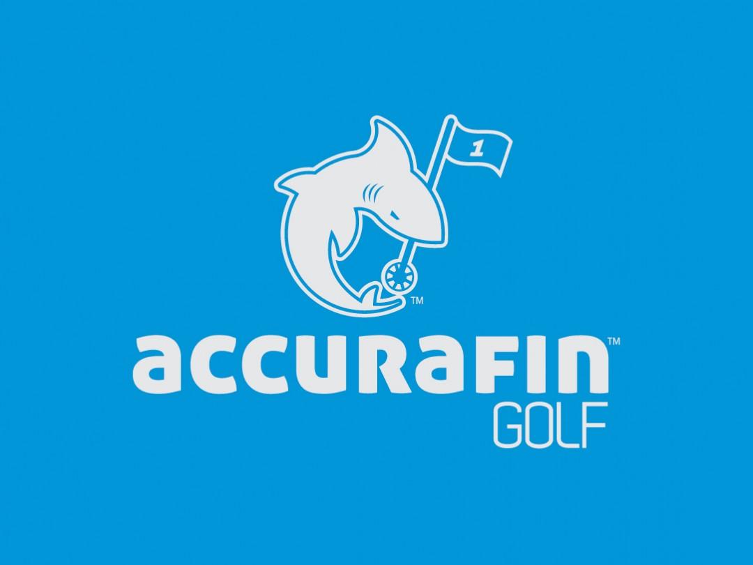 Accurafin™