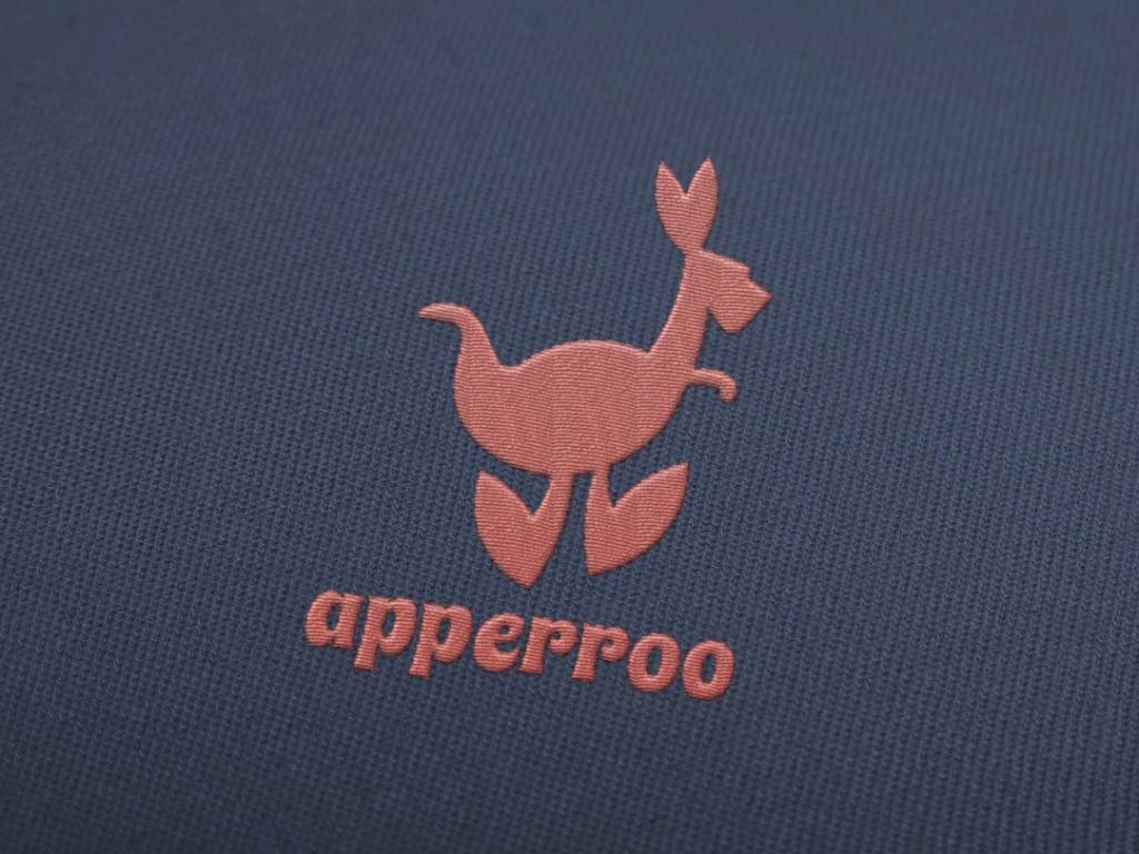 Apperroo™